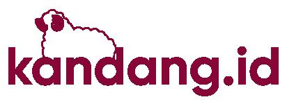 logo kandangid